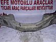 TRANSİT TRAVES EFE MOTORLU ARAÇLAR - 1184620