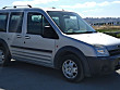 2005 FORD CONNECT TOURNEO 1.8 DELUXE - 4632693