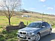 ORJİNAL BMW E46 - 3111580