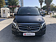 2017 Model 2. El Mercedes Vito Tourer Select 119 CDI Select - 113090 KM - 321178