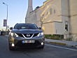 2017 MODEL QASHQAI 1.6 DCİ BLACK EDİTİON 35000 KM DİSEL OTOMATİK - 4088324