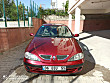 RENAULT MEGANE 1 STATION WAGON 1.6 16V RTE 2001 MODEL 265 BINDE