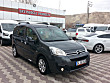 SEVINCOGLU OTOMOTIVDEN 2016 MODEL CITROEN BERLINGO 1.6 SELECTION CAM TAVAN 92 LIK EN FULL PAKET - 4478765