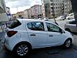 FAZLIOĞLU AUTO GÜVENCESI ILE 1.4 TAM OTOMATİK CORSA - 851872