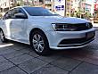 SAHİBİNDEN 2015 VW JETTA 1.4 122 HP TRENLİNE ORJİNAL... - 4192137