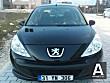 Peugeot 206 Plus 1.4 Comfort - 3184743