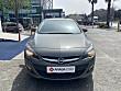 2020 Model 2. El Opel Astra 1.4 T Edition Plus - 6100 KM