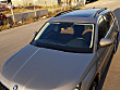 BOYASIZ HASAR KAYITSIZ 15.700 KM CAM TAVANLI - 674976