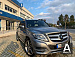 Mercedes - Benz GLK 220 CDI BlueEfficiency - 4386305