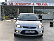 A.S OTOMOTİVDEN FOCUS 1.6 TDCİ TİTANİUM - 445127