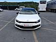2014 Volkswagen Scirocco 1.4 TSI Sportline Benzin - 133700 KM