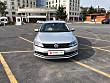 2014 Model 2. El Volkswagen Jetta 1.6 TDi Comfortline - 124953 KM - 424965