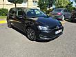 VW GOLF 1.4TSİ ALLSTAR MANUEL SAHIBINDEN - 1213265