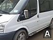 Ford Transit Kombi 300 S