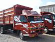 1995 MD   ISUZİ TANPERLİ  ORJİNAL - 4419949