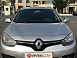 2014 Model 2. El Renault Fluence 1.5 dCi Touch - 158496 KM - 2823657