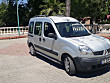 Sahibinden Renault Kangoo 1.5 dCi Authentique 2007 Model
