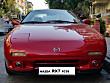 1990 MAZDA RX 7 FC3S 2.0I - 1382413