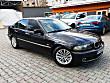 MASRAFSIZ BMW E46 - OTOMATİK 318I - 3872241