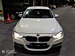 BMW 3.20D F30 KASA DİZEL OTOMATİK - 2270383