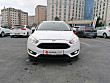 2015 Model 2. El Ford Focus 1.6 Ti-VCT Style - 131000 KM