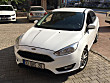 2016 MODEL DIZEL OTOMATIK FORD FOCUS - 1643876