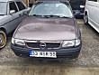 1998 MODEL 1.6 ASTRA HATCHBACK - 3668139