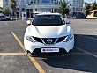 2015 Model 2. El Nissan Qashqai 1.2 DIG-T Visia - 110000 KM - 356746