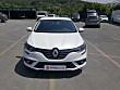 2020 Renault Megane 1.3 TCe Icon - 12750 KM