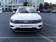 2020 Model 0 km Volkswagen Tiguan 1.5 TSI  Comfortline - 0 KM - 709777