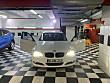 TEMIZ BMW 316I COMFORT   IŞIK PAKET  HASAR KAYITSIZ - 785648