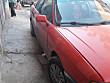 AUDI 80  SATILIK - 2388971