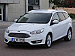 2015 MODEL FORD FOCUS 1.5 TDCI TREND X POWERSHİFT - 531808