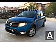 Otomobil Dacia Sandero - 1533755