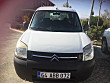2007 MODEL BERLINGO HUSUSI YÜK TAŞIMALI - 4434281