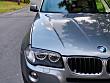 BMW X3 TERTEMİZ BAKIMLI EN İYİ AİLE ARACI - 4037599