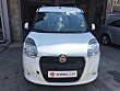 2010 Model 2. El Fiat Doblo Combi 1.6 Multijet Dynamic - 203000 KM - 4190330