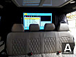 Mercedes - Benz Vito 115 CDI