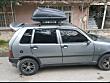 KLİMALI 97 UNO 70SX AC