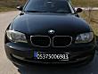 BMW 1.18I 2008MODEL - 1812283