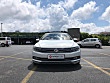 2016 Volkswagen Passat 1.6 TDi BlueMotion Comfortline - 88000 KM