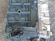 FIAT DOBLO 1.3 YARIM MOTOR - 631967523
