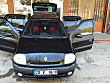 2001 RENAULT CLIO RXT OTOMATİK VİTES SUNROOF KLİMA ABS 191.000KM