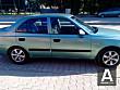 Hyundai Accent 1.6 Admire - 1295835