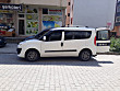 2010 MODEL  1.3 MULTİJET DOBLO - 299456
