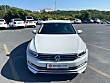 2018 Volkswagen Passat 1.4 TSi BlueMotion Comfortline Benzin - 31000 KM