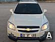 Chevrolet Captiva 2.0 D LT Hatasız Sıkıntısız - 1561421