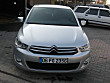 2014 MODEL 1.6 CITROEN C ELYSEE EXCLUSİVE - 4670103
