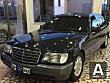 Mercedes - Benz 500 500 SEL - 2590040