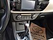 Satılık Toyota Corolla - 2751610